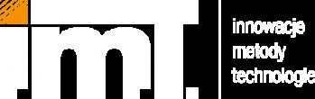 I.M.T. – SKLEP
